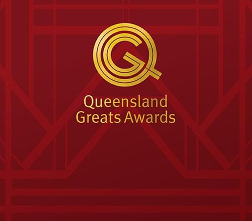 Queensland Day – Queensland Government